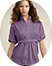 blouse_ms