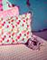 Детский декоративный текстиль