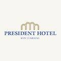 president_hotel_client