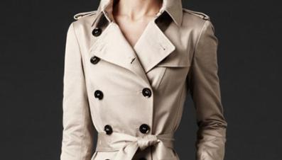 coat_